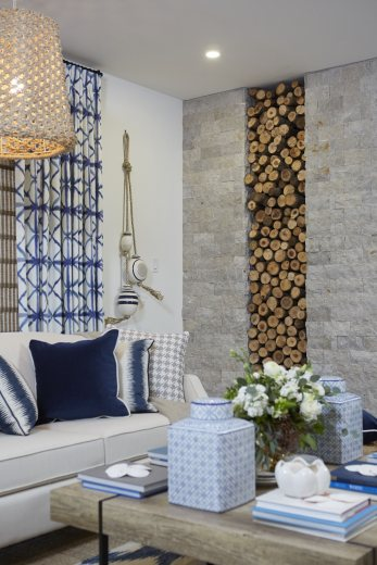 Family Room Design Ideas That Will Keep Everyone Happy: The Living Room Layout That Never Goes Out Of Style