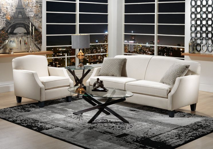 The Leon's Living Room Buying Guide: Find Your Perfect