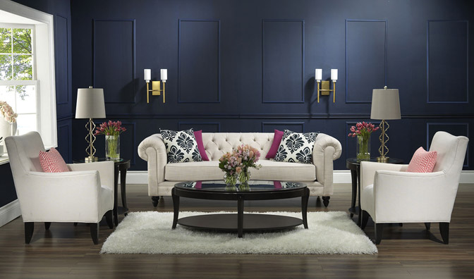 The Leon S Living Room Buying Guide Find Your Perfect