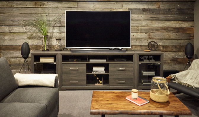 Matching Coffee Table And Tv Stand Images Tables